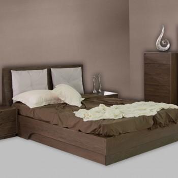 Bedroom DANAH